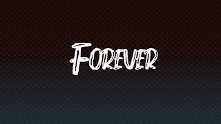 Lil Baby feat Lil Wayne - Forever (Lyrics Video)