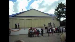 01-09-2012-Tuchkovo-shkola1(3).AVI
