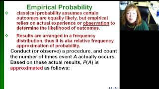 Video Day 2 Notes Chapter 4 Probability download MP3, 3GP, MP4, WEBM, AVI, FLV November 2017