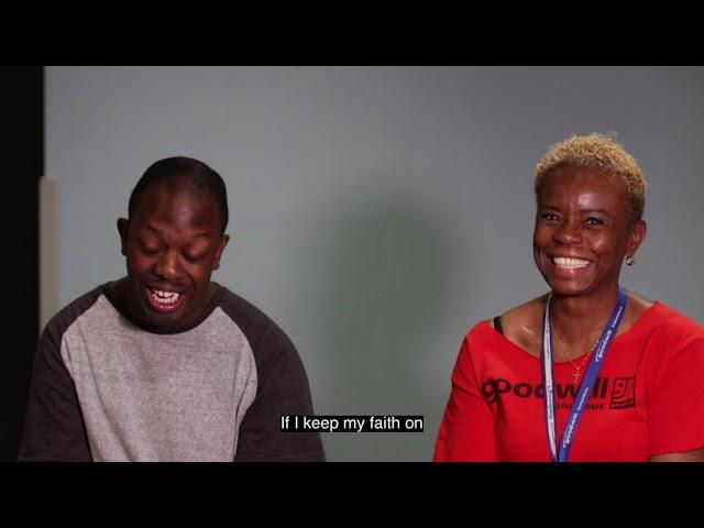 Interview Bernard