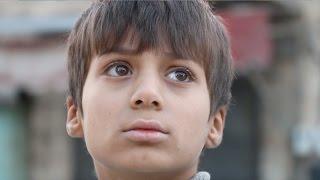 أخبار عربية - طفل ينجو من الغازات السامة في حلب يصف المشهد وقتل أصدقائه