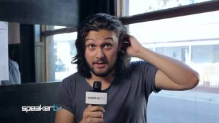 Gang of Youths - Speaker TV Interview