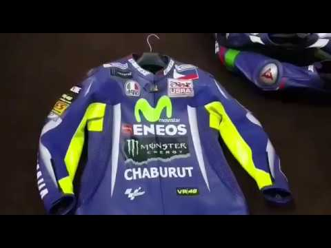 Motorcycle Custom Made Leather Suit Sale From Riderboy.com