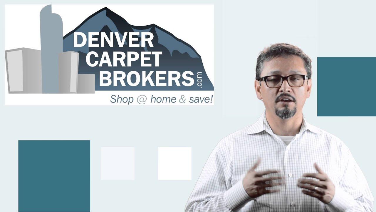 Enchanting Denver Carpet And Flooring Photos