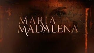 Maria magdalena serie
