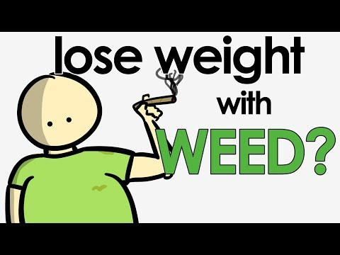do cigarettes make you lose weight yahoo