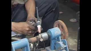 tig-argon welding machine  parmo rajkot 9824732039 thumbnail