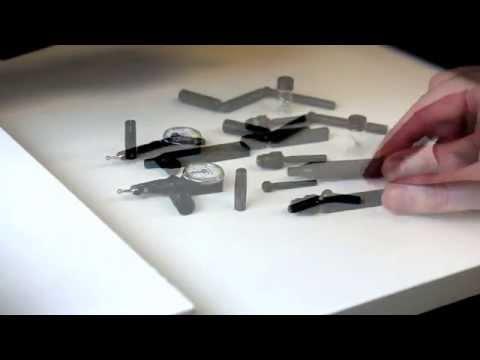 Starrett 98 Series Level Calibration Procedure Doovi