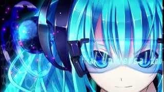 Nightcore - I