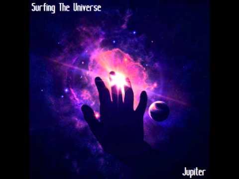 Jupiter - Dark Nebula  (Piano Composition)