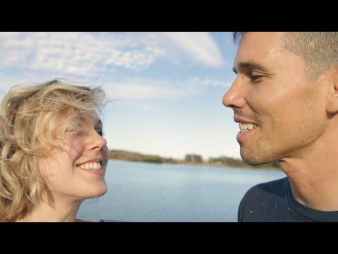Waters of March (Aguas de Março) - Nataly Dawn & Carlos Cabrera