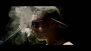 Cabron - Strada (Teaser video)