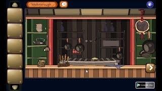 G4E Office Room Escape Walkthrough [Games4Escape] - clipzui.com