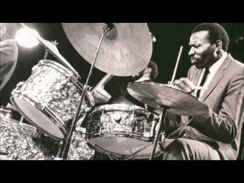 John Coltrane Quartet - Lonnie's Lament (Complete)