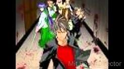 Epic Manga Figuren  Bilder