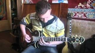 Уроки гитары Саратов. uroki-music.ru