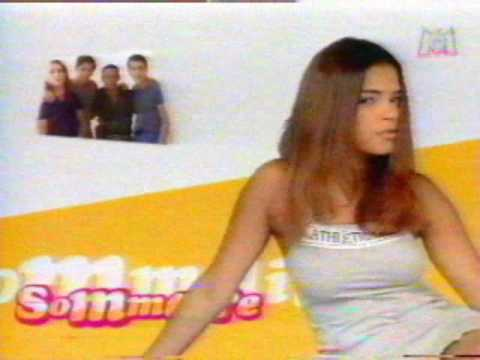 Fan de (Best of) - Juin 98 - Extrait 1 (All Saints)