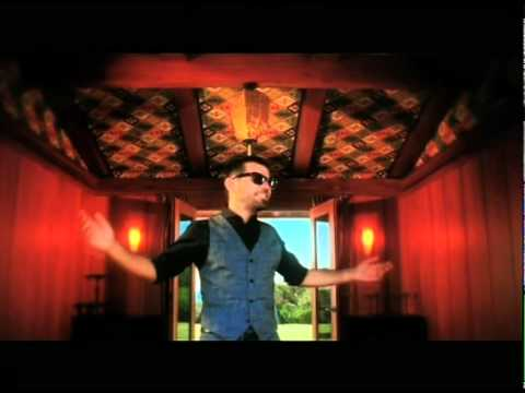 Kenan Doğulu - Aşkkolik (Official Video)