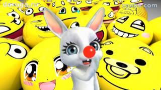 с 1 апреля с днем смеха прикольные видео поздравления с первым апреля в день дурака