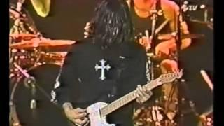Live In South Korea Seoul 20.01.2000 Vocals: Eric Martin Guitar: Ri...