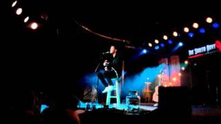 AuNaturAlice 13, 04/07/16, Soiled Dove Underground Denver, Andy Grammer...