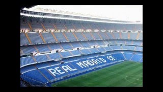 En Güzel Stadyumlar (3 Nisan 2008)