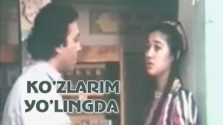 Скачать Ko Zlarim Yo Lingda O Zbek Kino 1989 Mirzabek Xolmedov