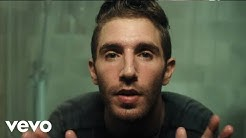 Smallpools - Dreaming (Official Video)