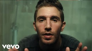 Watch Smallpools Dreaming video