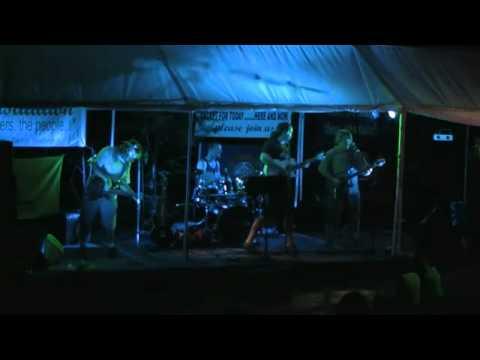 Poker Face - Heidi High_ @ Live Free Or Die Festival