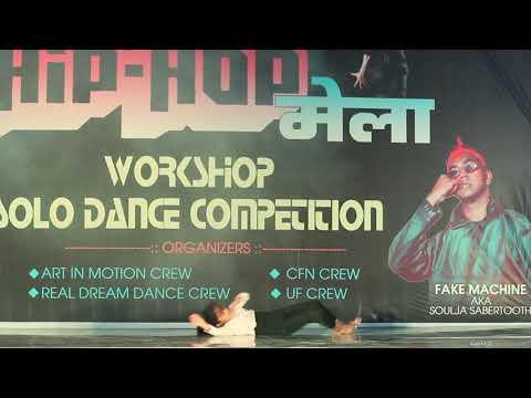 hamari-adhuri-kahani-title-track-|-arya-didale-|emraan-hashmi,-vidya-balan-|hingoli-super-dancer|