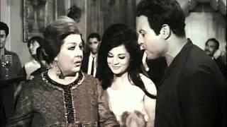 www alekhbareya com ليلى نظمي ادلع يا عريس اما نعيمة ما اشربش الشاي