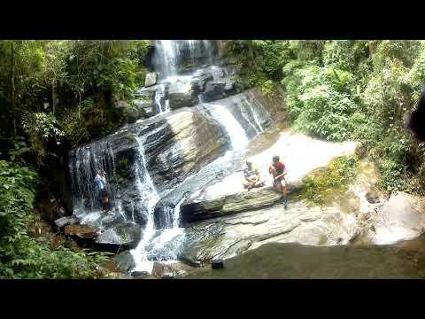 rota,-cachoeiras,-búfalos,-onças,-mtb,-pedal-cachoeira,-rio,-piracuama,-serra,-amantikir,-26