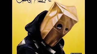 ScHoolboy Q (ft. The Weeknd) - Bustin Nuts (Instrumental) Crash Talk (Type Beat) CHAPTER VI 6 (NEW)