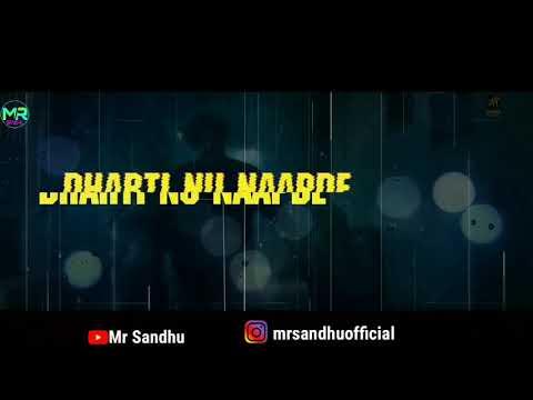 👇👇Download Now👇👇Issa Jatt Sidhu Moose Wala // WhatsApp Status // Punjabi Status