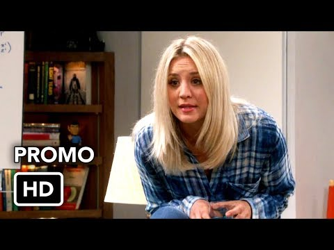 the-big-bang-theory-11x02-promo-the-retraction-reaction-hd
