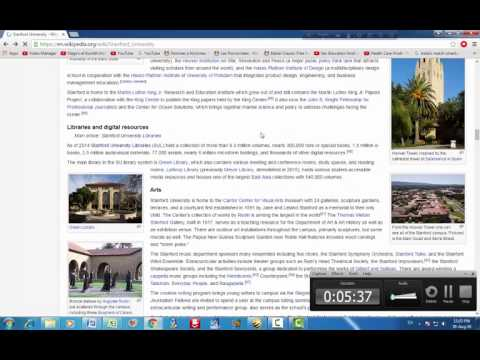 Top Online Degree program USA  part  60