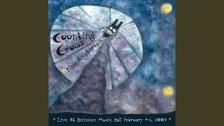 St. Robinson In His Cadillac Dream (Live At Heineken Music Hall/2003)