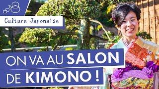 Dans ce vlog Japon, spécial culture Japonaise. Je vous présente le ...