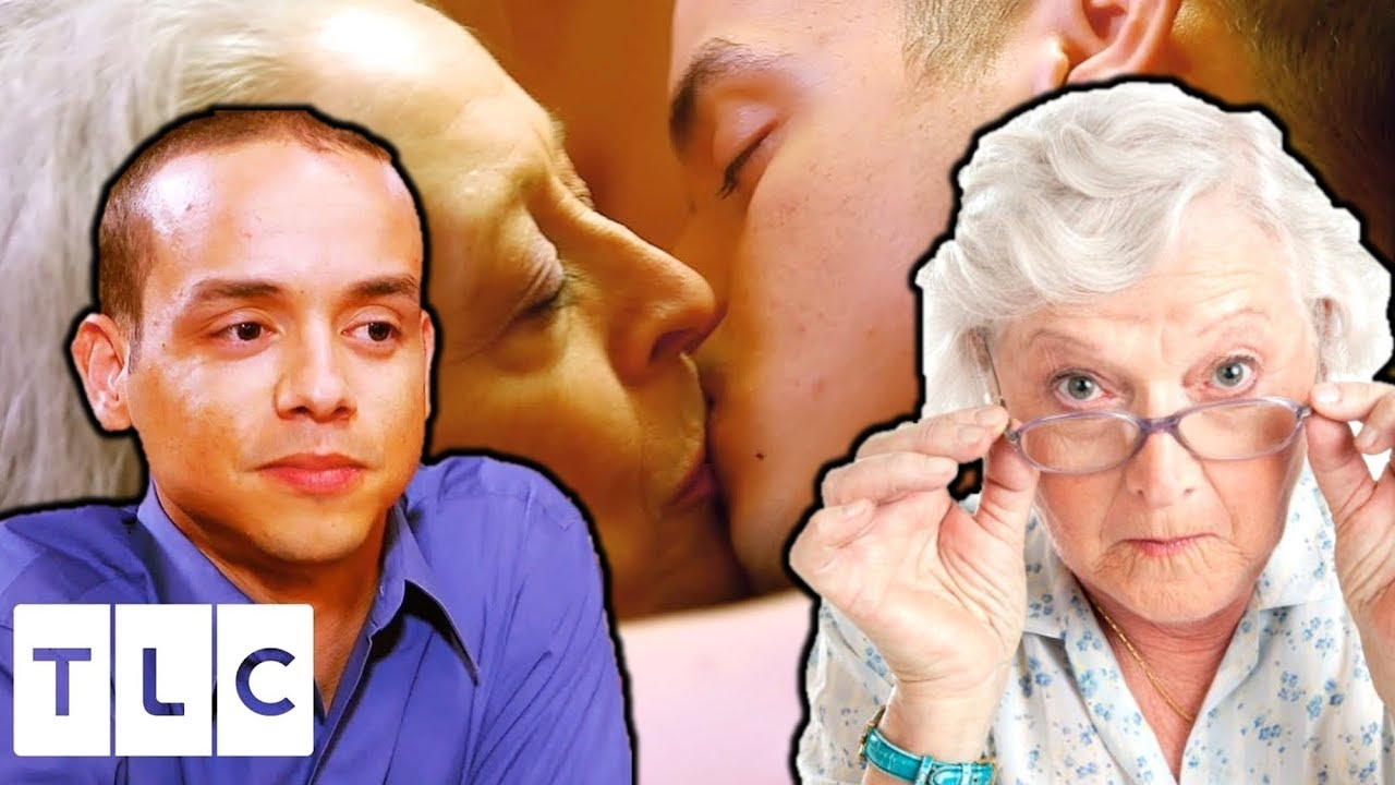 kyle loves dating grandmas geek dating app
