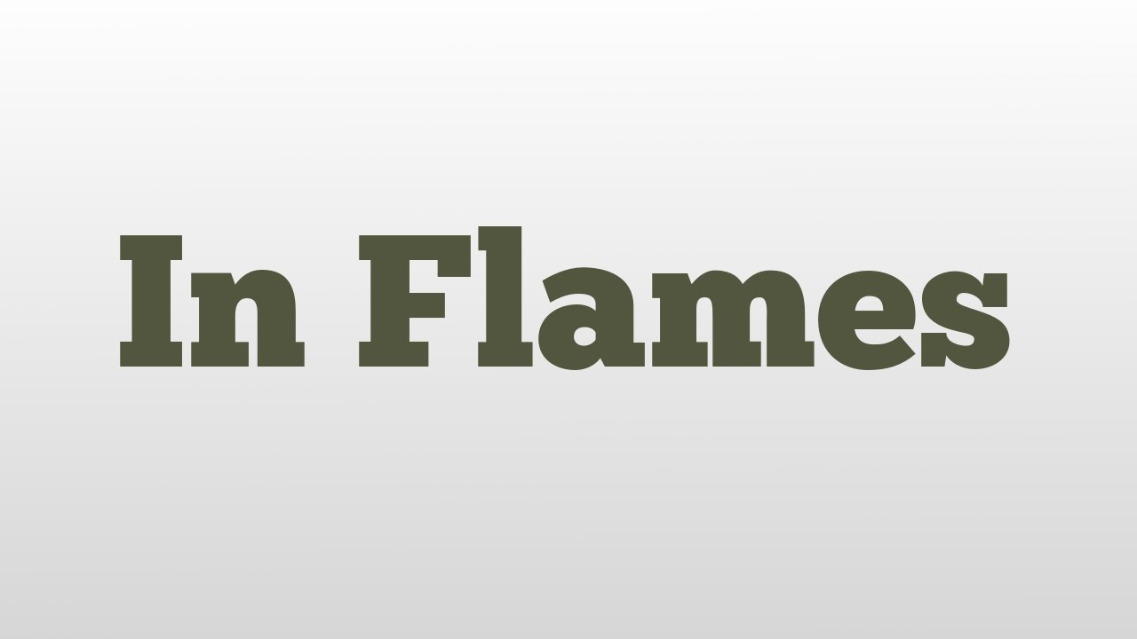 eternal flame song meaning