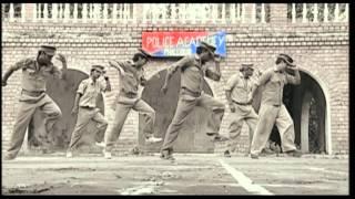 Sudesh Kumari & Veer Sukhwant - Polciya Yaara (Official Video) [Album :Visa] Punjabi hit Song 2014