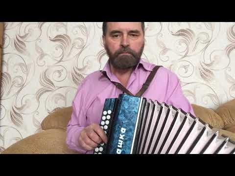 Мурка от Петровича