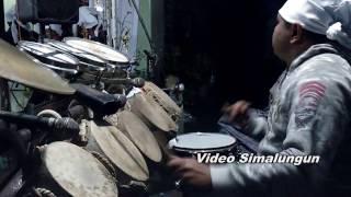 HEBOH  GONDANG SIMALUNGUN - MAUMERE -