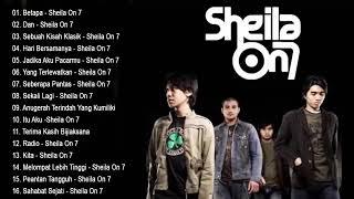 sheila on 7 full album terbaru 2020 | tanpa iklan sama sekali