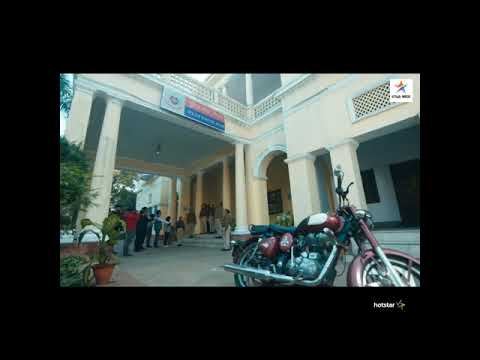 03 04 2020____(Savdhaan india F*I*R)  #Catch_Me_On__HOTSTAR & #StarBharat🤘🎥🎬❤️👑