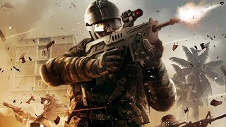 Warface (PC HD) |2018| | NEW Battle Royale | | Live Gameplay  | #1