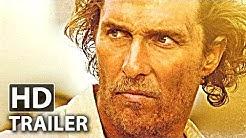 MUD - Trailer (German | Deutsch) | Matthew McConaughey
