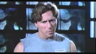 No Exit aka Final Combat (1995) - Trailer