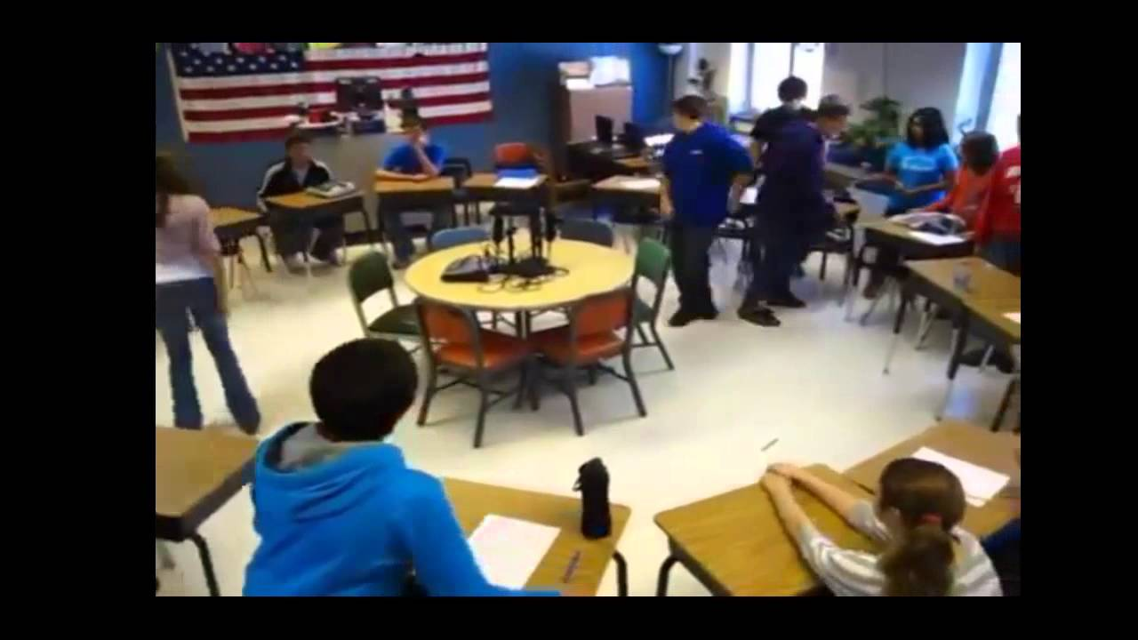 fishbowl questions Fishbowl: a fishbowl is a  select prompts that are open-ended and allow for multiple viewpoints prompts can include questions to deepen understanding of a current.